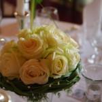 cudowne dekoracje sal weselnych