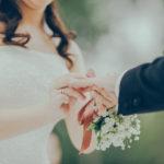 Zaproszenia ślubne Wrocław