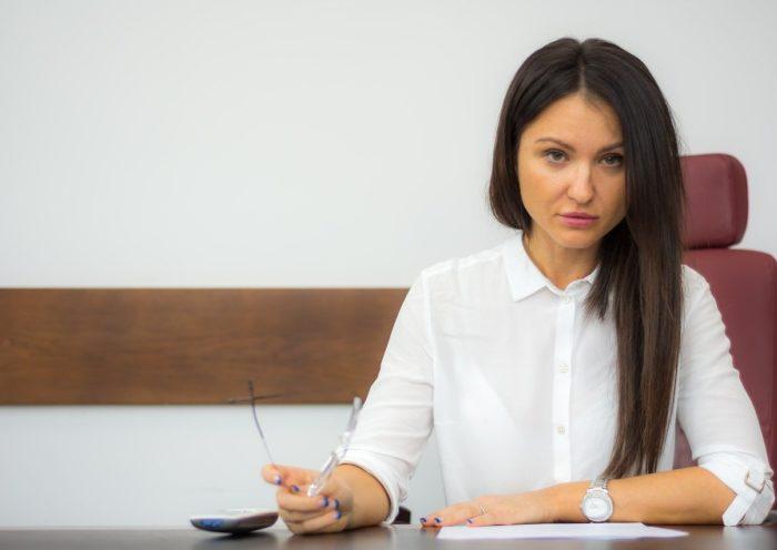 Prawnik dla pracownika