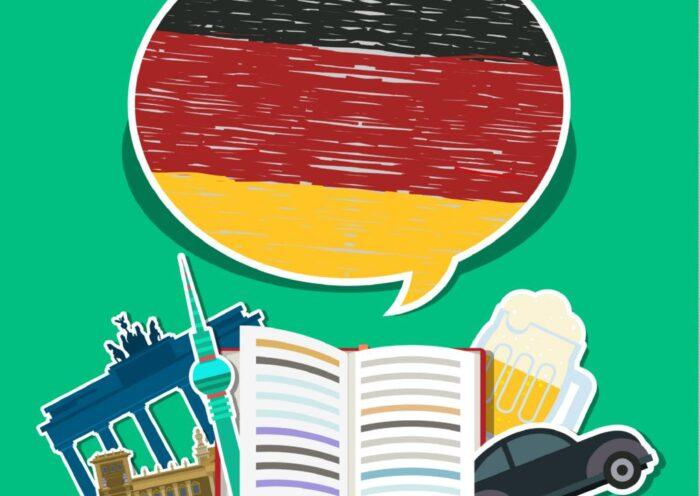 Jak się uczyć niemieckiego