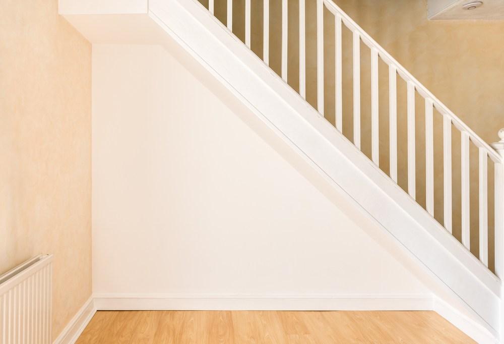 gotowe schody